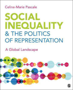 social-inequality--243x300